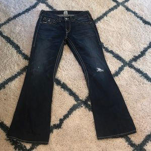 True Religion Men's size 32